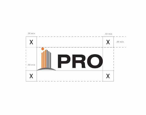 PRO Logo Guidelines