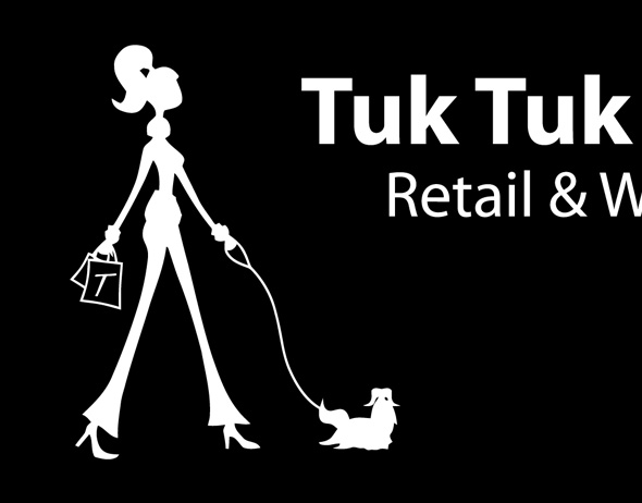 TUKTUK Fashion Dress Shop Cambodia (Phnom Penh)
